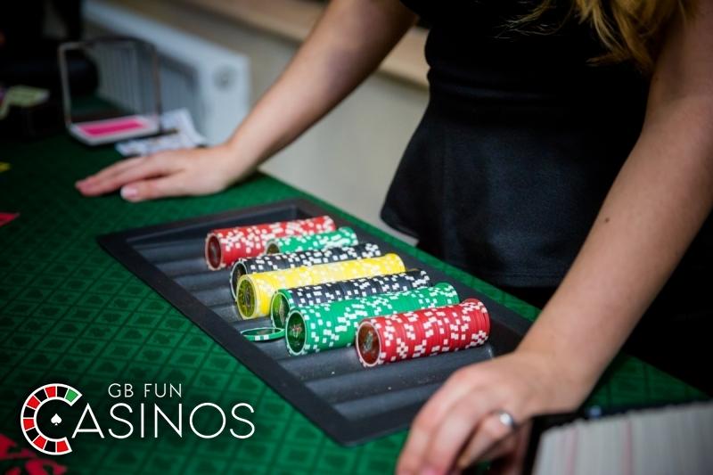 Best casino casinog directory black diamond casino