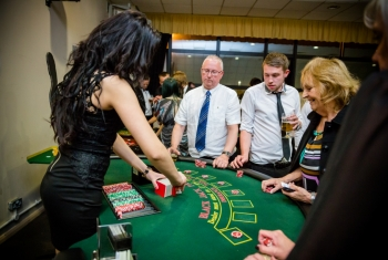 Casino-022