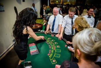 Casino-023