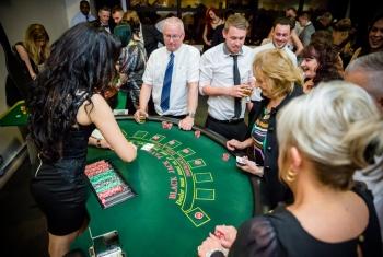 Casino-024