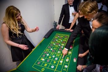 Casino-025