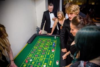Casino-027
