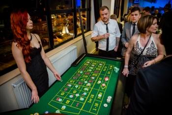 Casino-028