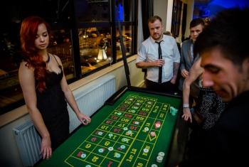 Casino-029