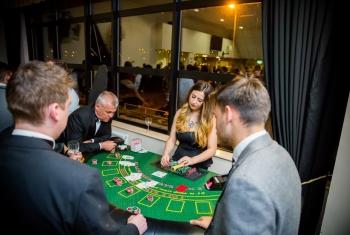 Casino-030