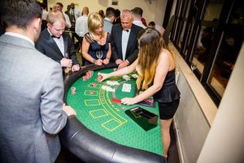 Casino-031
