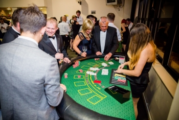 Casino-032