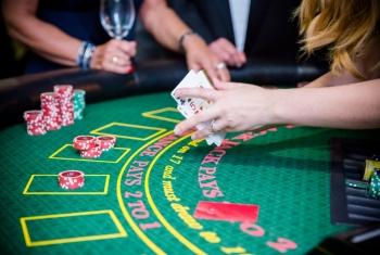 Casino-033