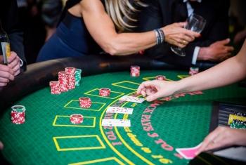 Casino-034