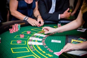 Casino-035
