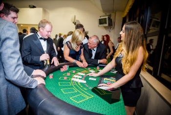 Casino-036