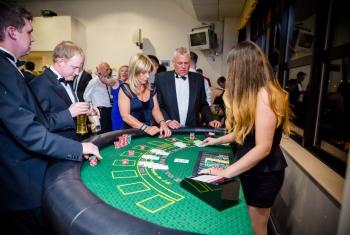 Casino-037