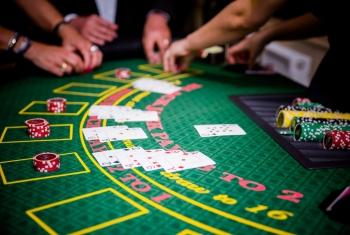 Casino-038