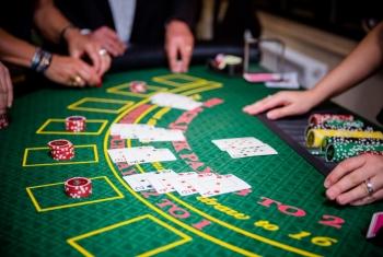 Casino-039