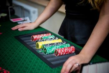 Casino-040