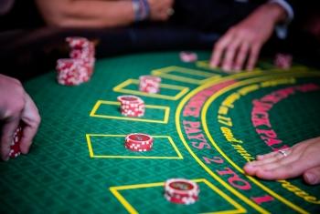 Casino-041