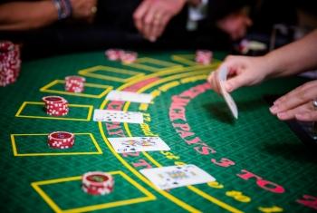 Casino-042