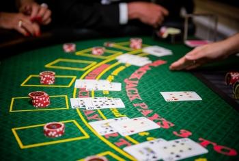 Casino-043