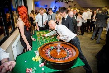 Casino-045