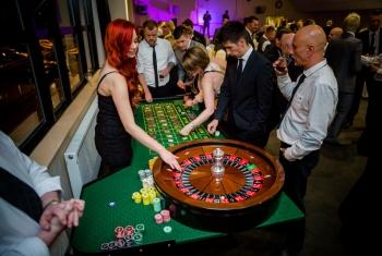 Casino-046