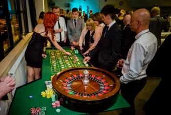 Casino-047
