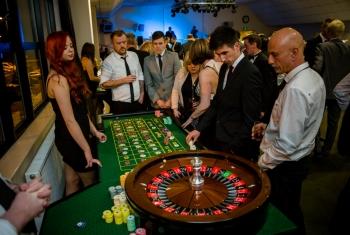 Casino-048