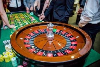 Casino-049