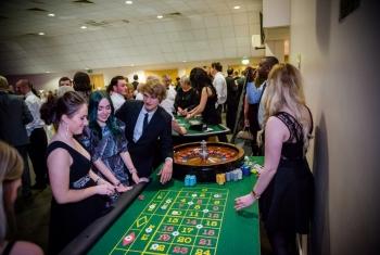 Casino-051