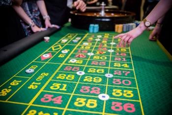 Casino-053