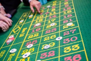 Casino-054
