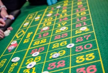 Casino-055