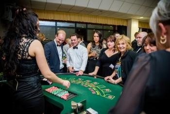 Casino-056