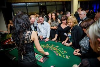 Casino-057