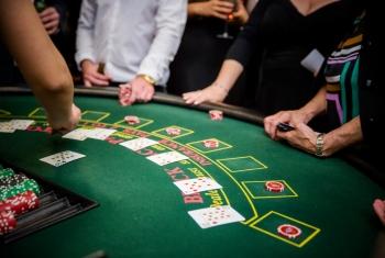Casino-058
