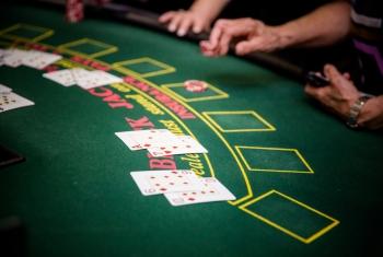 Casino-061