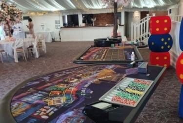 Las-Vegas-Themed-Layouts