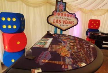 Vegas_Package