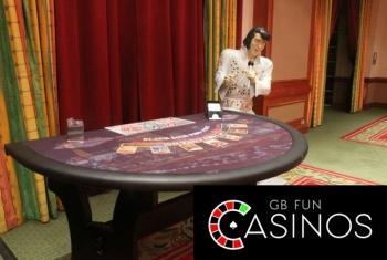 tn_Las Vegas BJ & Elvis