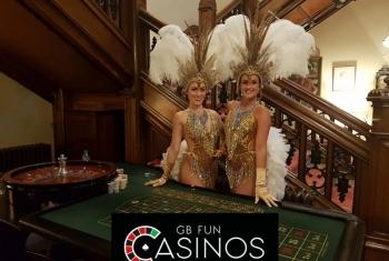 tn_Las Vegas Show Girls