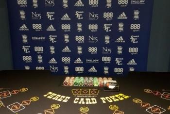 tn_Three Card Poker at Birmingham City Football Club