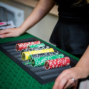 How does it work and how customers can use GB Fun Casinos